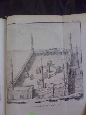 free arabic books,online arabic library